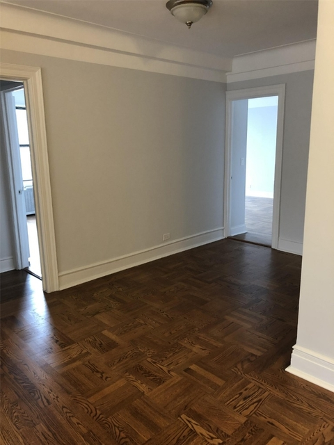 4 Bedrooms, Upper West Side Rental in NYC for $7,095 - Photo 2