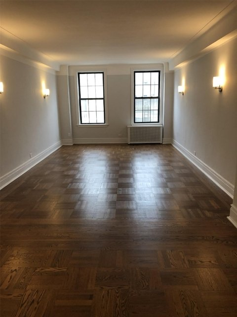 4 Bedrooms, Upper West Side Rental in NYC for $7,095 - Photo 1