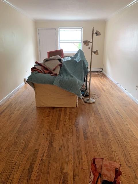 3 Bedrooms, Astoria Rental in NYC for $2,900 - Photo 2