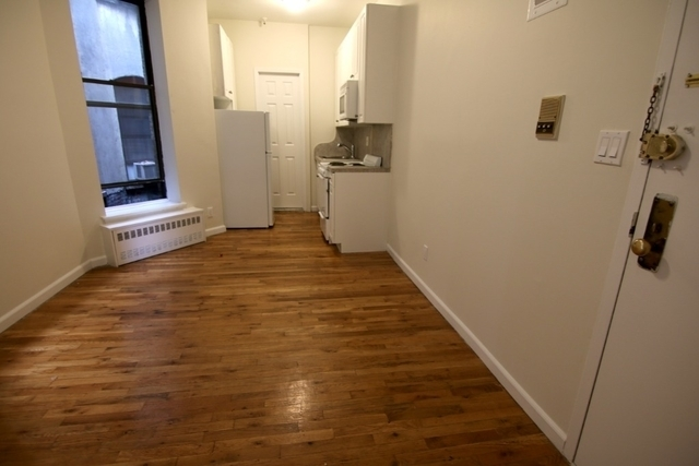 1 Bedroom, Manhattan Valley Rental in NYC for $1,875 - Photo 2
