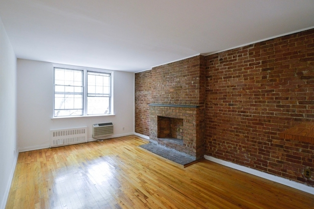Studio, Yorkville Rental in NYC for $2,005 - Photo 1