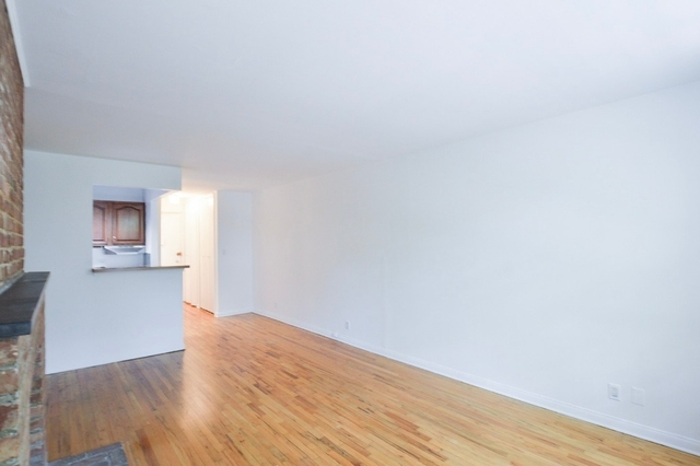 Studio, Yorkville Rental in NYC for $2,005 - Photo 2