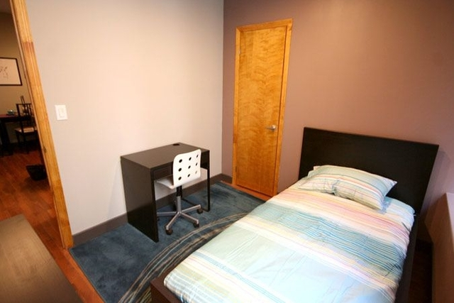 2 Bedrooms, Alphabet City Rental in NYC for $2,525 - Photo 2