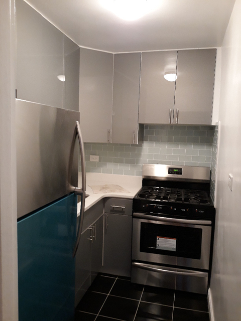 1 Bedroom, Kensington Rental in NYC for $1,600 - Photo 1