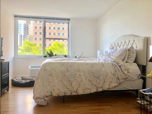 2 Bedrooms, Battery Park City Rental in NYC for $5,240 - Photo 1