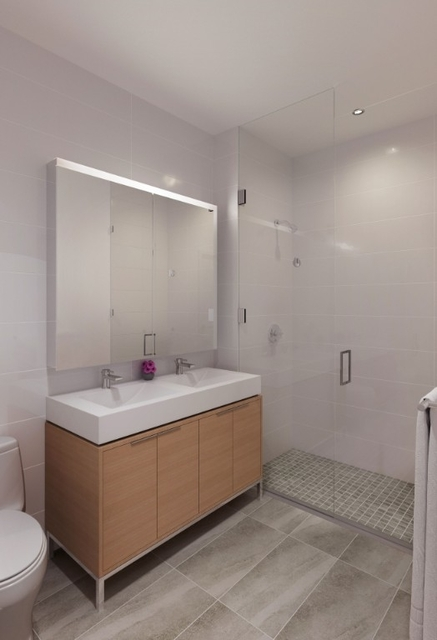 Studio, Financial District Rental in NYC for $3,155 - Photo 2