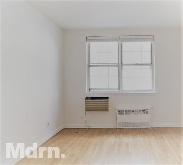 4 Bedrooms, Manhattan Valley Rental in NYC for $4,150 - Photo 2