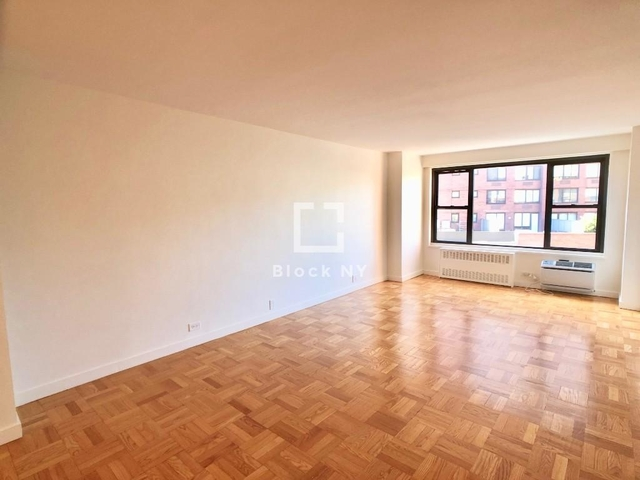 1 Bedroom, Greenwich Village Rental in NYC for $4,895 - Photo 1