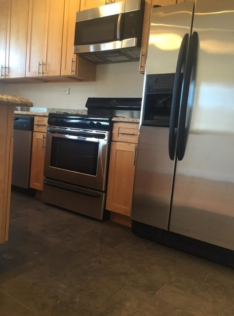 1 Bedroom, Manhattan Valley Rental in NYC for $4,570 - Photo 1