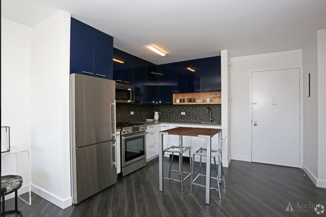 1 Bedroom, Alphabet City Rental in NYC for $4,250 - Photo 2