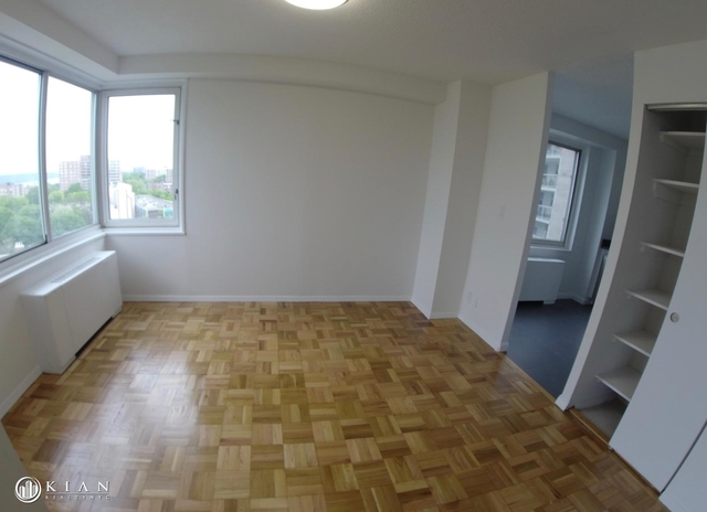 1 Bedroom, Riverdale Rental in NYC for $2,210 - Photo 1