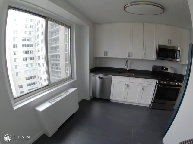 1 Bedroom, Riverdale Rental in NYC for $2,210 - Photo 2