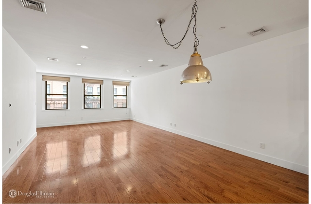 3 Bedrooms, Tribeca Rental in NYC for $9,000 - Photo 1