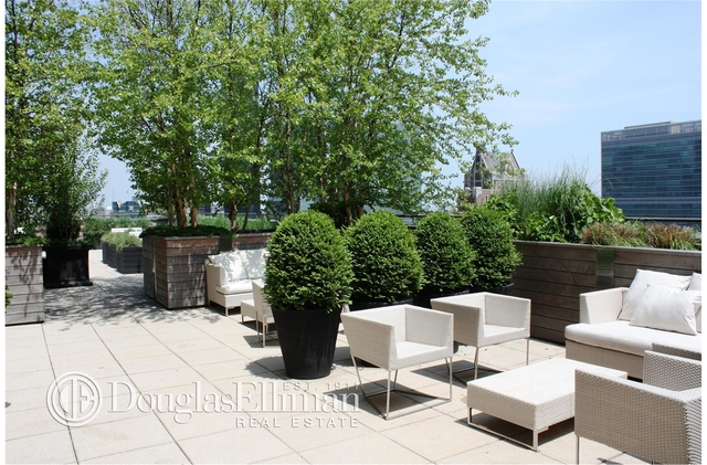 1 Bedroom, Murray Hill Rental in NYC for $5,299 - Photo 2