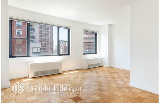 1 Bedroom, Murray Hill Rental in NYC for $5,299 - Photo 1