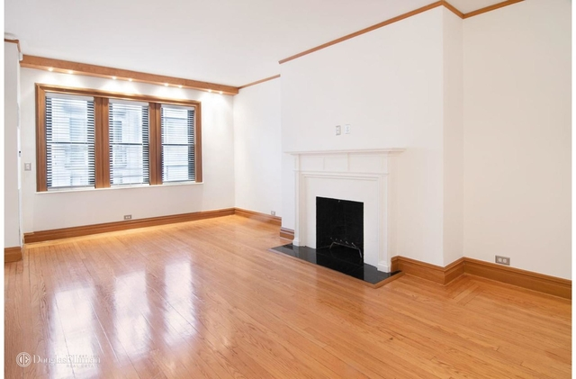 1 Bedroom, Theater District Rental in NYC for $4,325 - Photo 1