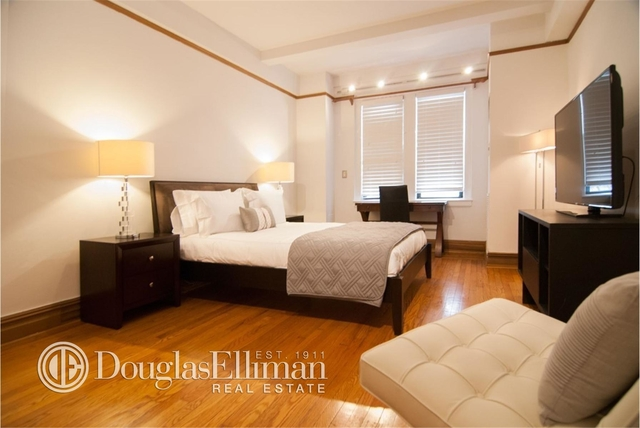 1 Bedroom, Theater District Rental in NYC for $4,325 - Photo 2