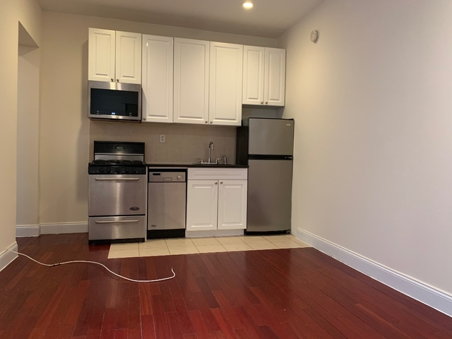 3 Bedrooms, Hell's Kitchen Rental in NYC for $3,475 - Photo 2
