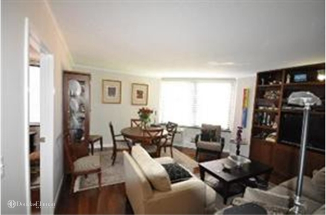 2 Bedrooms, Yorkville Rental in NYC for $3,650 - Photo 1
