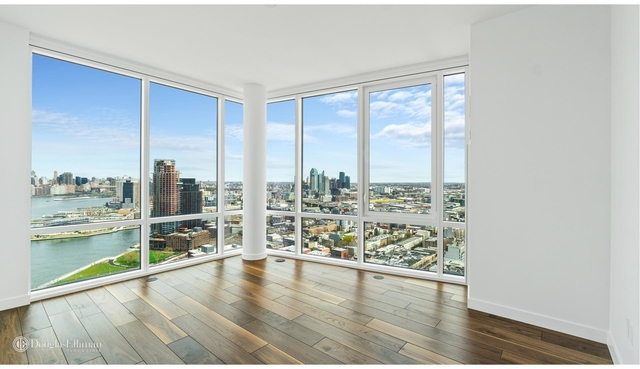 2 Bedrooms, Greenpoint Rental in NYC for $5,750 - Photo 1