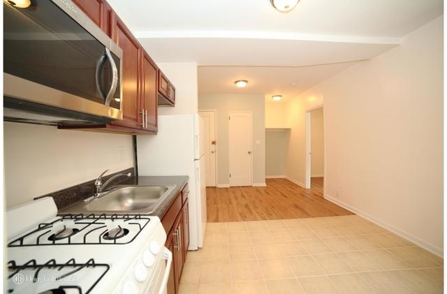 1 Bedroom, Spuyten Duyvil Rental in NYC for $1,675 - Photo 1
