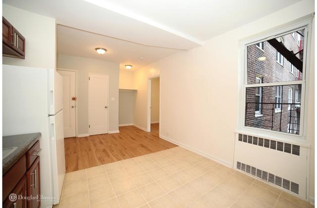 1 Bedroom, Spuyten Duyvil Rental in NYC for $1,675 - Photo 2