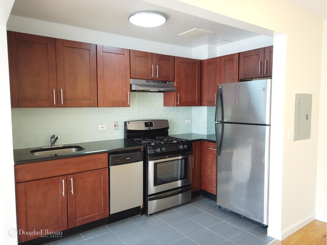 Studio, Hudson Heights Rental in NYC for $1,662 - Photo 2