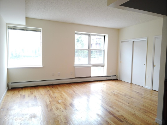 Studio, Hudson Heights Rental in NYC for $1,662 - Photo 1