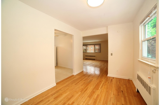 3 Bedrooms, North Riverdale Rental in NYC for $2,300 - Photo 2
