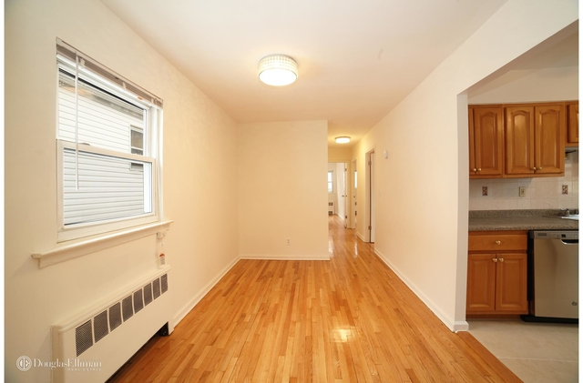 3 Bedrooms, North Riverdale Rental in NYC for $2,300 - Photo 1