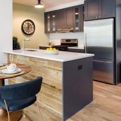 Studio, Bedford-Stuyvesant Rental in NYC for $2,352 - Photo 1