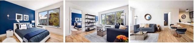 Studio, Bedford-Stuyvesant Rental in NYC for $2,352 - Photo 2