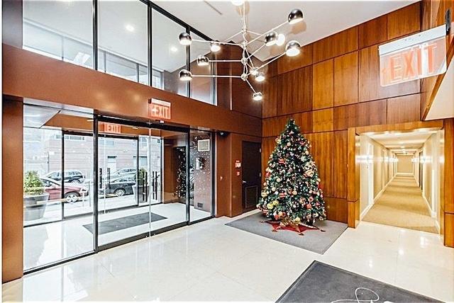 1 Bedroom, Windsor Terrace Rental in NYC for $2,795 - Photo 2