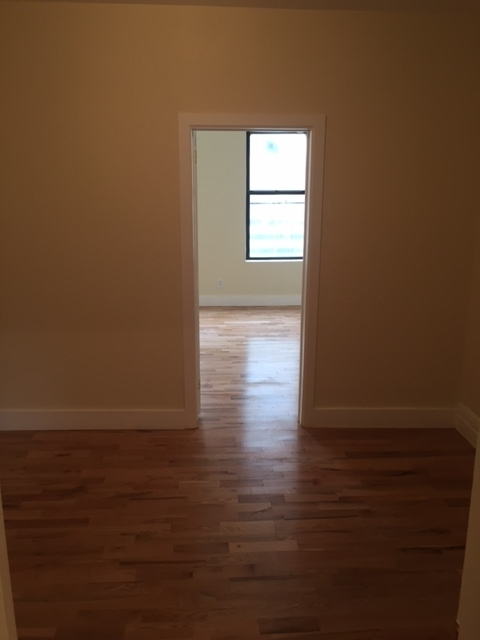 1 Bedroom, Little Senegal Rental in NYC for $2,300 - Photo 2