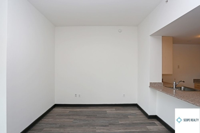 Studio, Jamaica Rental in NYC for $1,775 - Photo 2