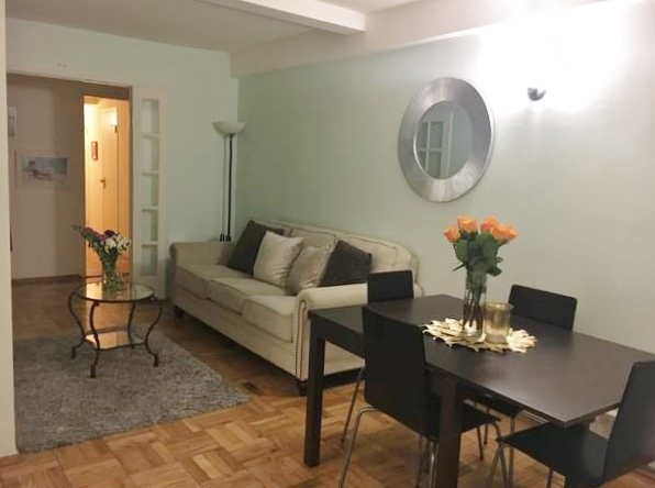 2 Bedrooms, Stuyvesant Town - Peter Cooper Village Rental in NYC for $5,140 - Photo 1