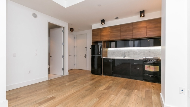 1 Bedroom, East Williamsburg Rental in NYC for $2,645 - Photo 2