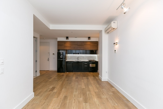 1 Bedroom, East Williamsburg Rental in NYC for $2,645 - Photo 1