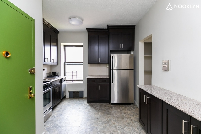 3 Bedrooms, Bedford-Stuyvesant Rental in NYC for $2,885 - Photo 1