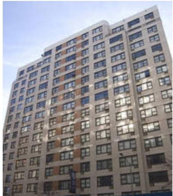 Studio, Kips Bay Rental in NYC for $2,740 - Photo 1