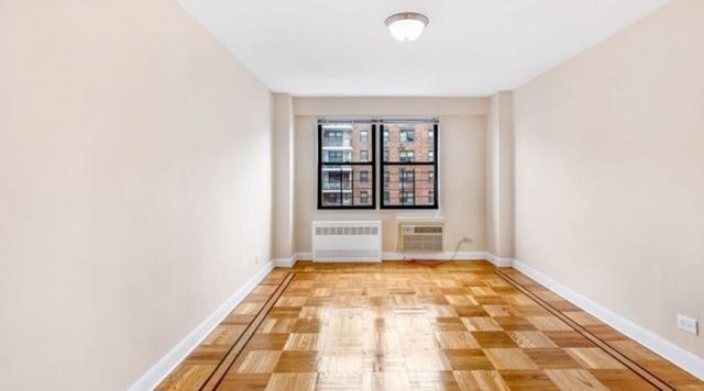 1 Bedroom, Kew Gardens Rental in NYC for $2,112 - Photo 1