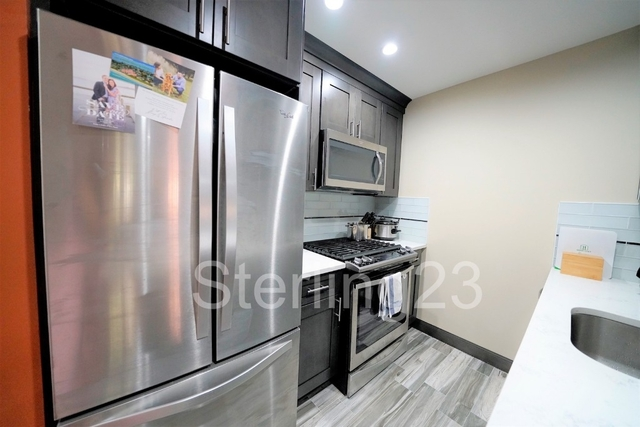 2 Bedrooms, Steinway Rental in NYC for $3,000 - Photo 1