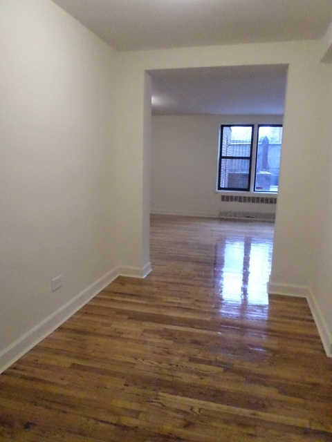 Studio, Jackson Heights Rental in NYC for $1,800 - Photo 1