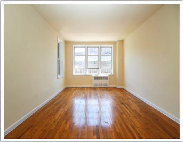 Studio, Elmhurst Rental in NYC for $1,610 - Photo 1