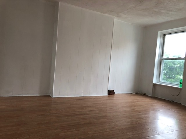 3 Bedrooms, Bedford-Stuyvesant Rental in NYC for $1,800 - Photo 1