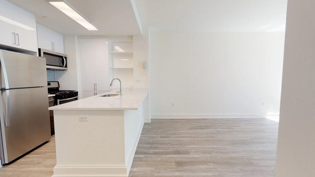 2 Bedrooms, Financial District Rental in NYC for $5,850 - Photo 1