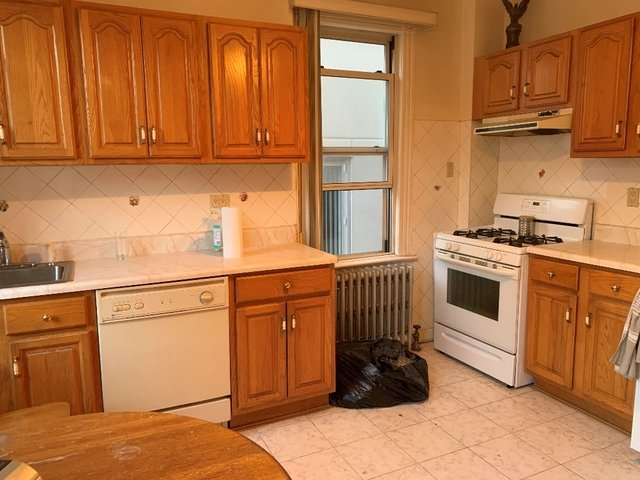 3 Bedrooms, Astoria Rental in NYC for $2,750 - Photo 2