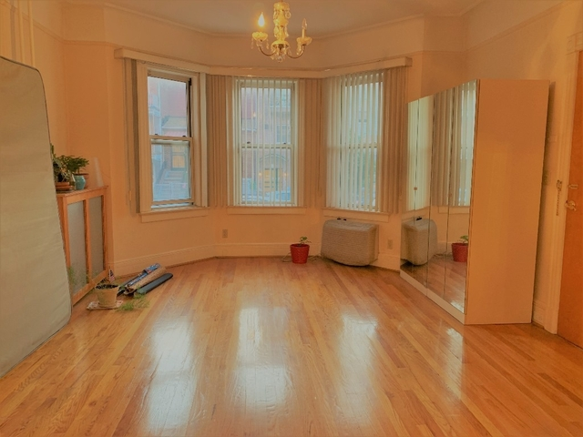 3 Bedrooms, Astoria Rental in NYC for $2,750 - Photo 1