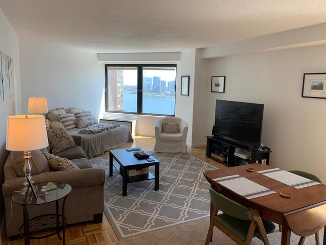 1 Bedroom, Kips Bay Rental in NYC for $3,700 - Photo 1