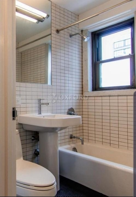 2 Bedrooms, Murray Hill Rental in NYC for $5,145 - Photo 2